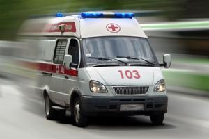 103-вызов скорой помощи