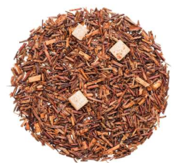 чай из дубовой коры