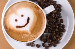 m-032-кофе при поносе
