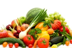 диета при запоре