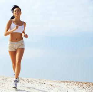 runnig-jogging-hd-images-2