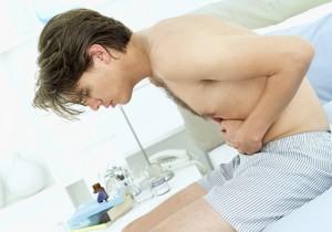 Лфк для правостороннего сколиоза грудного отдела