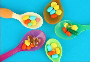 Как восстановить микрофлору кишечника после поноса