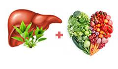 овощи для восстановления органа