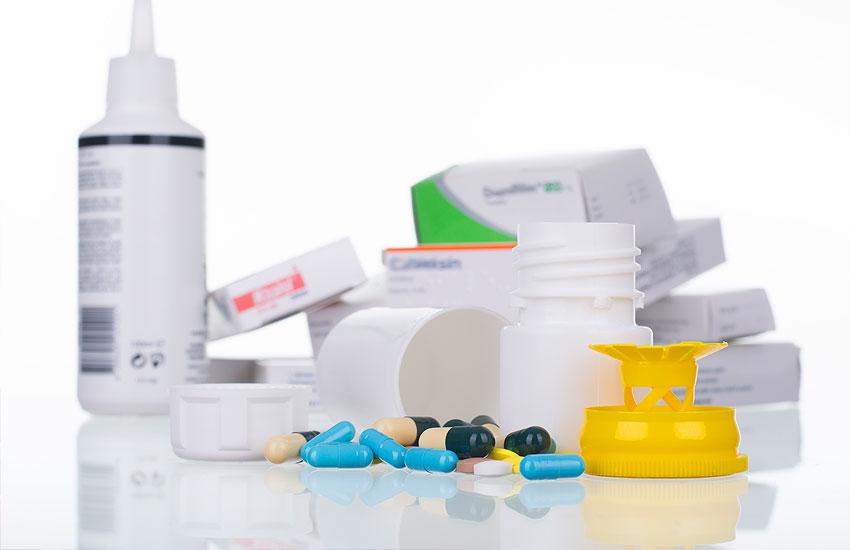 дешевые лекарства от поноса
