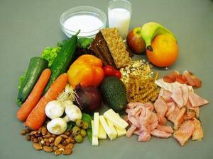 диета после поноса
