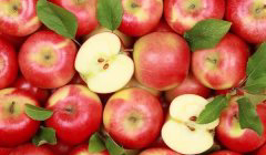 От яблок газообразование — Заболевание желудка