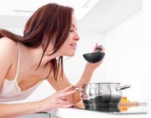 кофе помогает при диарее