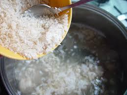 images-рисовый отвар от поноса