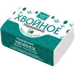 традиционное туалетное мыло