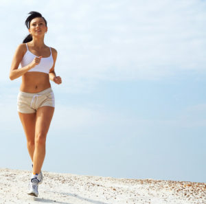 runnig-jogging-hd-images-2