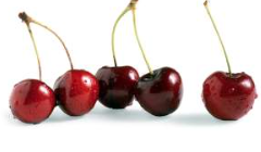 газообразование из за фруктов
