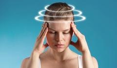 Чем лечить головокружение и тошноту