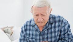 Лечение хронического запора у пожилых людей: 5 эффективных методик