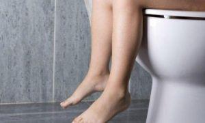 Причины и лечение поноса по утрам