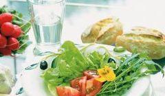 Что можно есть когда болит желудок