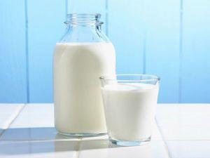 Можно ли пить кисломолочные продукты при поносе. Кисломолочные продукты при диарее, поносе, можно ли есть? Обязательный набор блюд и продуктов при диарее