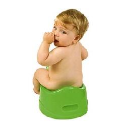 Понос у ребенка в 1 год: причины, диагностика и лечение
