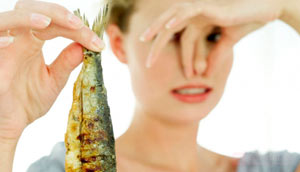 Просроченные продукты-причина отравлений