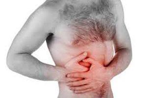Боль в желудке после отравления чем лечить
