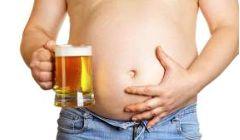 Боли в животе после алкоголя что делать