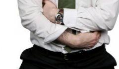 Почему болит живот: причины боли в боку, внизу живота – НаПоправку