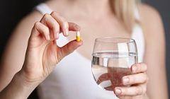 Как предупредить боли в животе после приема антибиотиков