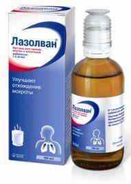Как лечить кашель при поносе