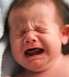 понос у годовалого ребенка без температуры,если у ребенка понос без температуры
