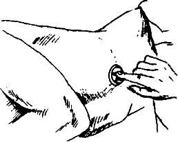 Как проверить желудок без гастроскопии: обследование, как определить кислотность