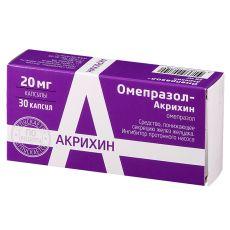 Ретроградная холангиопанкреатография (РХПГ) — цены от 1950 руб. в Москве, 85 адресов